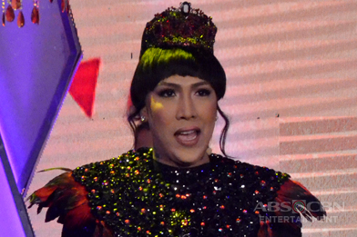 Vice Ganda's Unkabogable Secrets Revealed