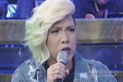 Vice Ganda, may napansin sa mga swimsuit competition ng beauty pageants