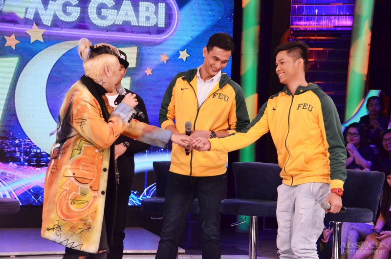 1-GGV-FEU-Players