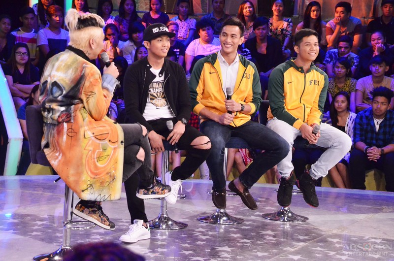 11-GGV-FEU-Players