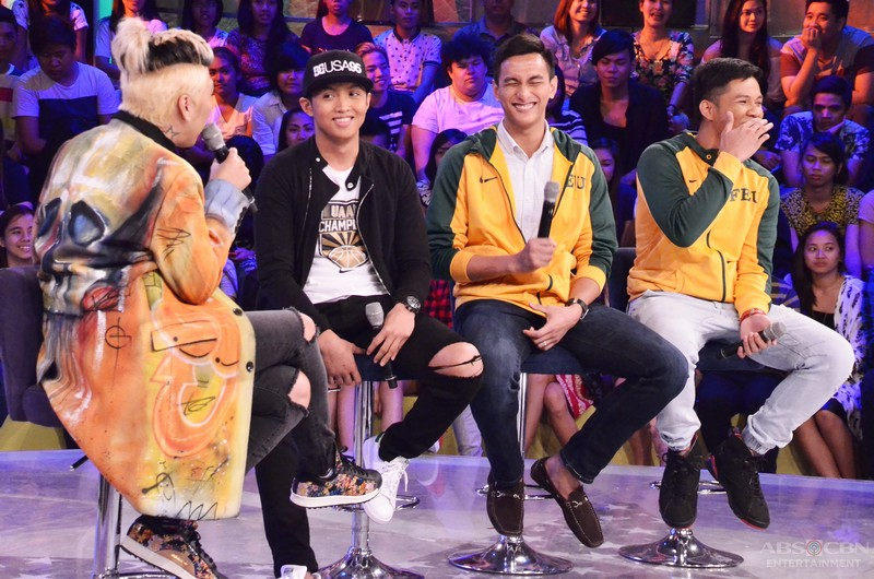 12-GGV-FEU-Players