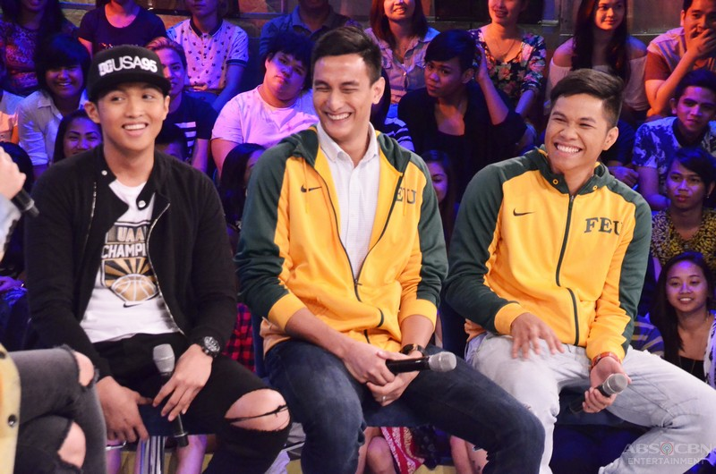13-GGV-FEU-Players