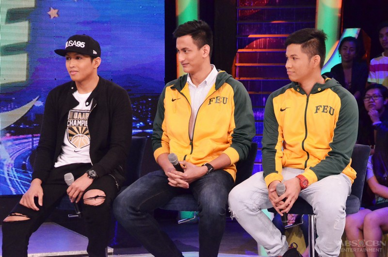 2-GGV-FEU-Players