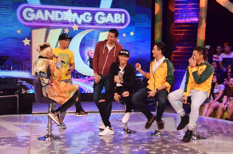 24-GGV-FEU-Players