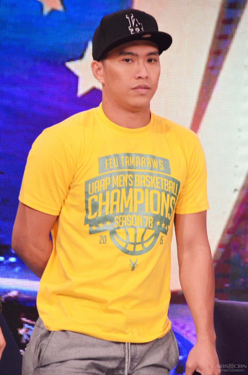 31-GGV-FEU-Players