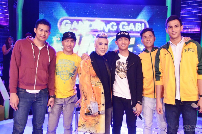 34-GGV-FEU-Players