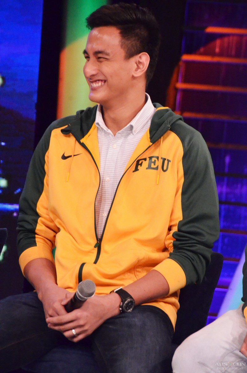 4-GGV-FEU-Players