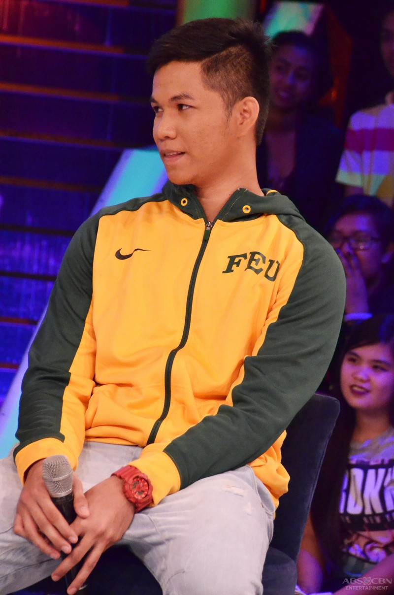 5-GGV-FEU-Players