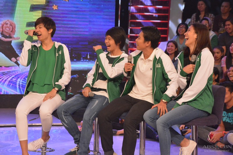 GGV-Lady-Spikers-12