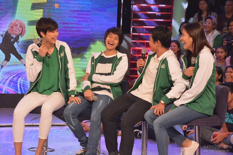 GGV-Lady-Spikers-13