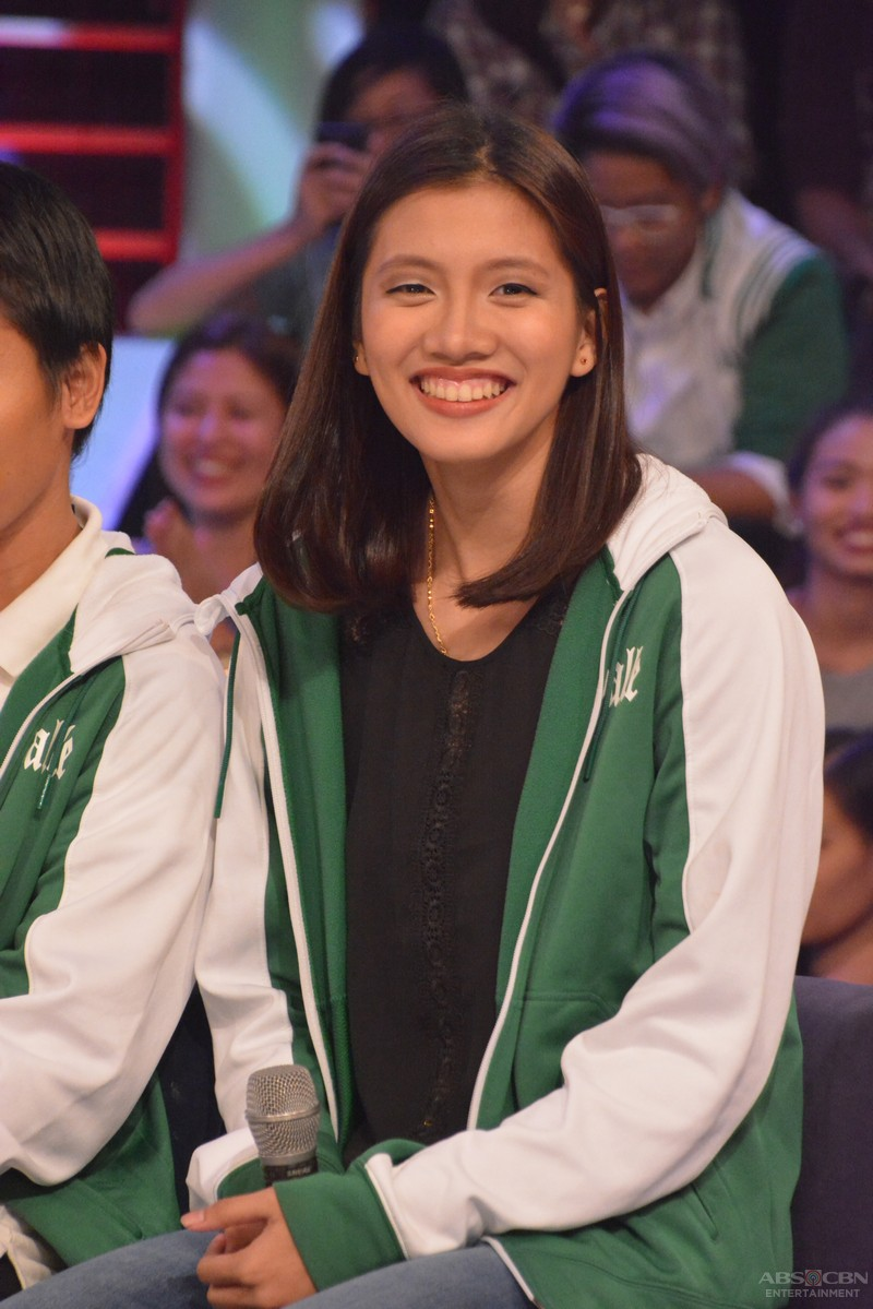 GGV-Lady-Spikers-15