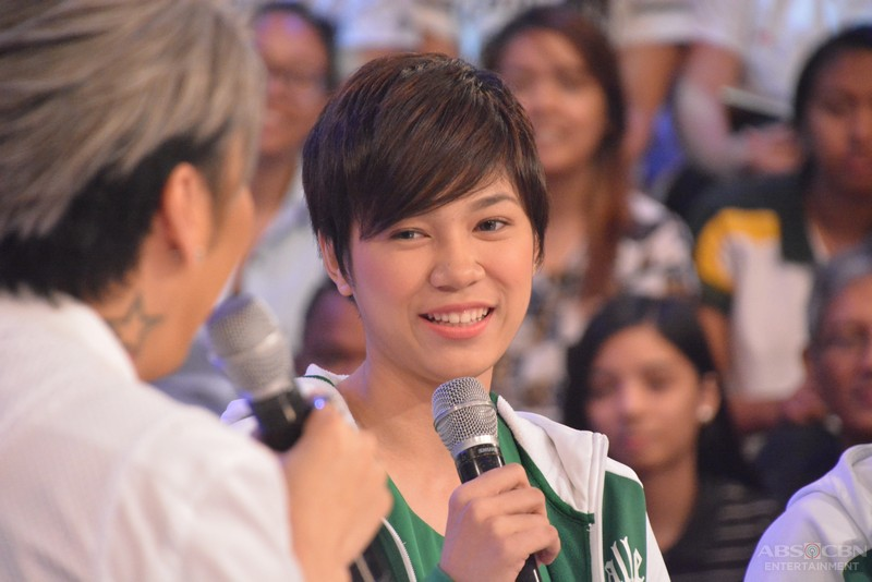GGV-Lady-Spikers-17
