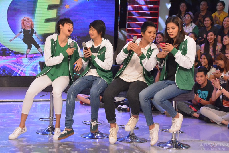 GGV-Lady-Spikers-22