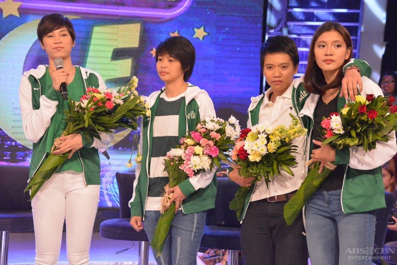 GGV-Lady-Spikers-24