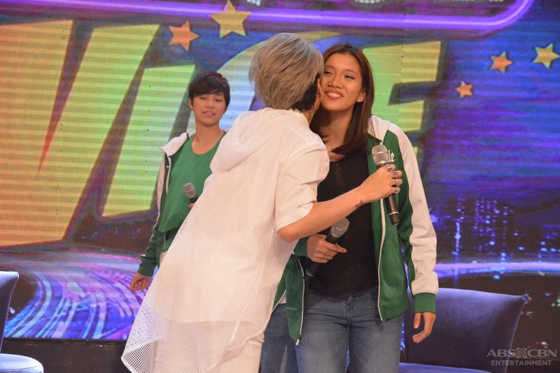 GGV-Lady-Spikers-4