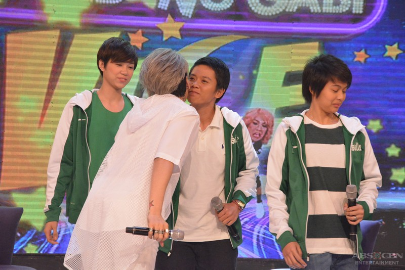 GGV-Lady-Spikers-6