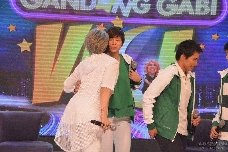 GGV-Lady-Spikers-7