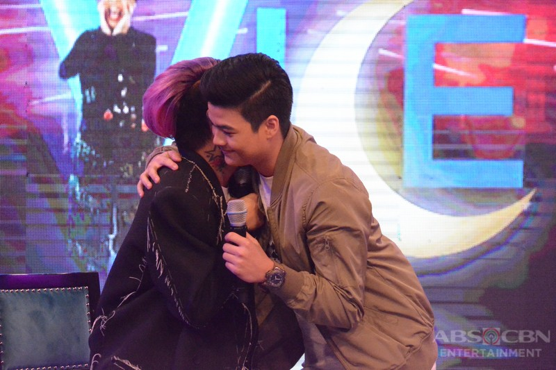 GGV-Aiko-Andre-1