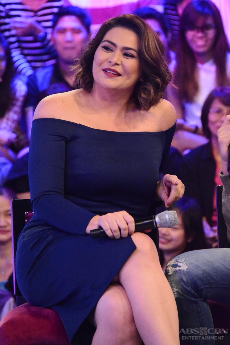 GGV-Aiko-Andre-10