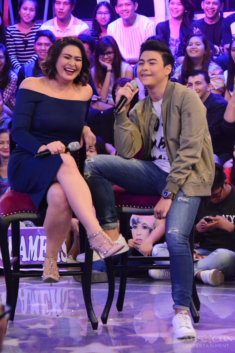 GGV-Aiko-Andre-11