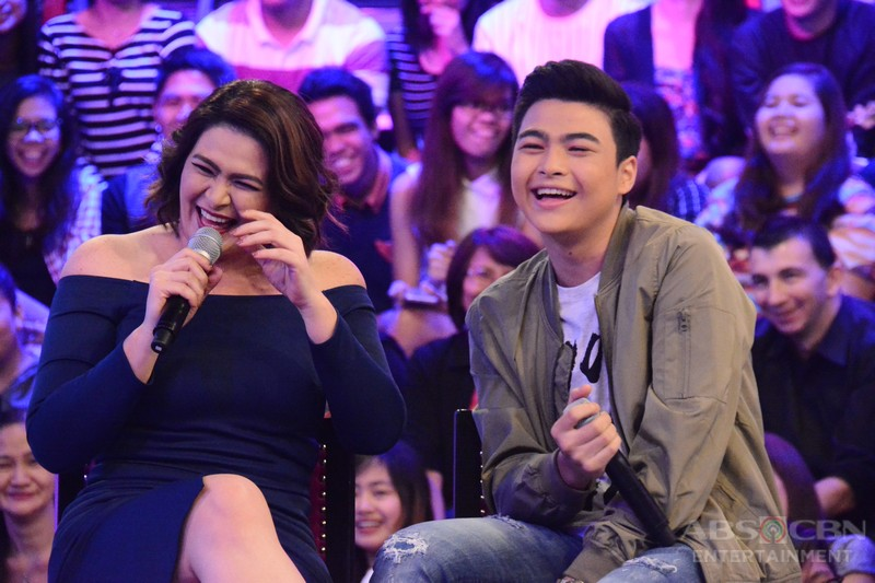 GGV-Aiko-Andre-13
