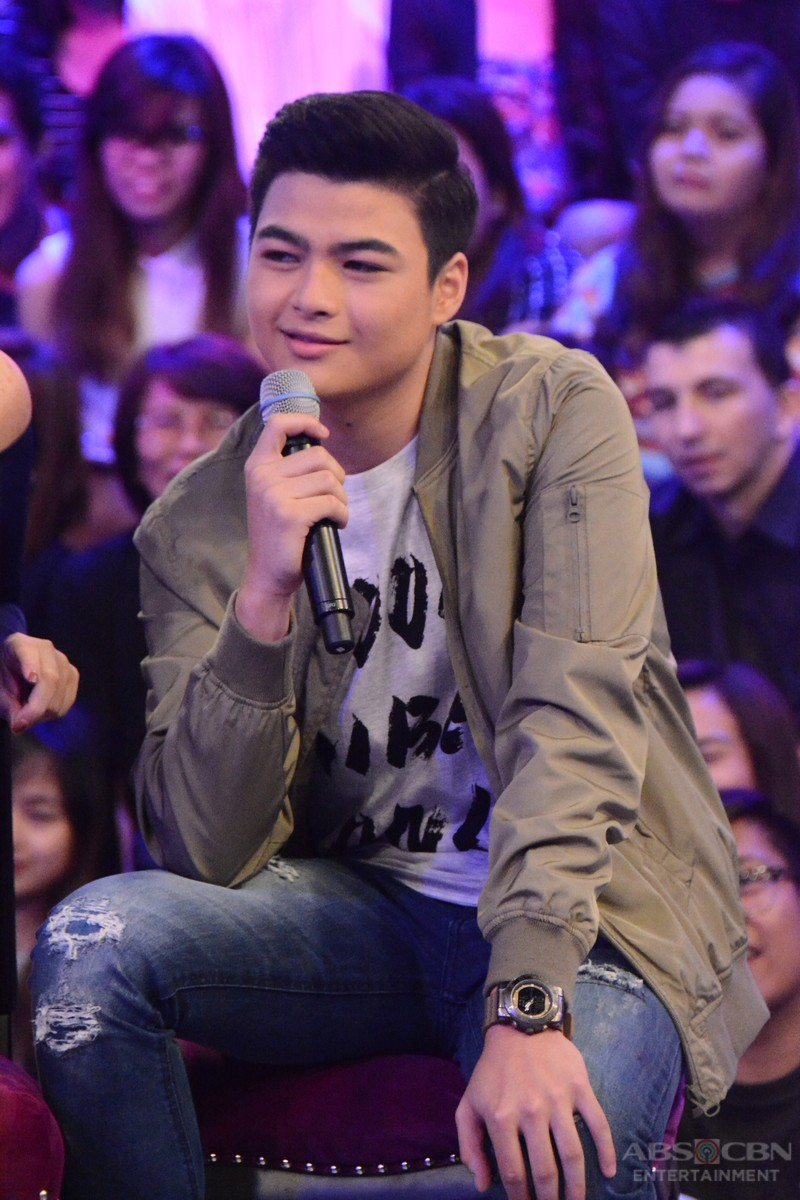 GGV-Aiko-Andre-14