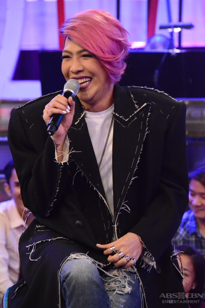 GGV-Aiko-Andre-15