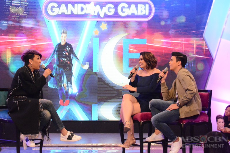 GGV-Aiko-Andre-16