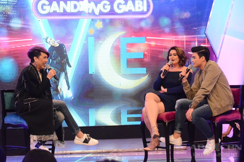 GGV-Aiko-Andre-17