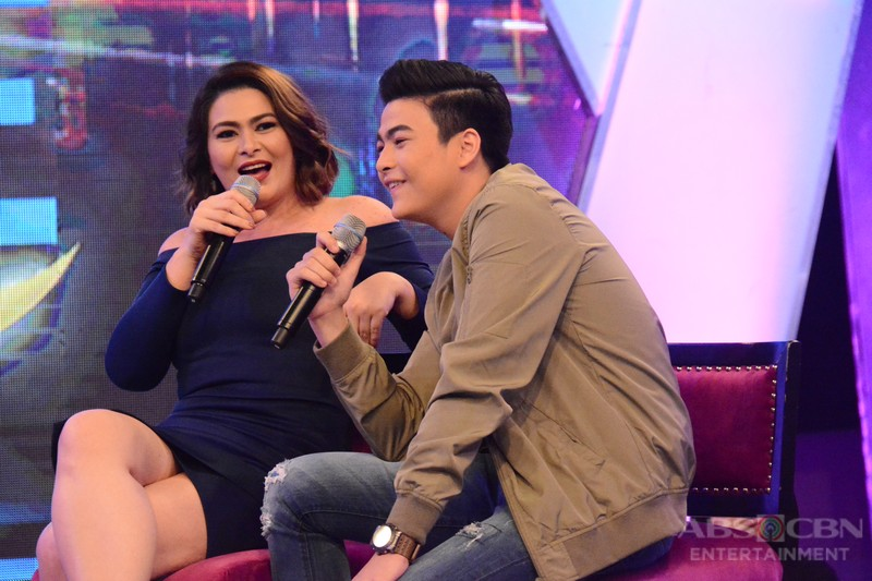 GGV-Aiko-Andre-18