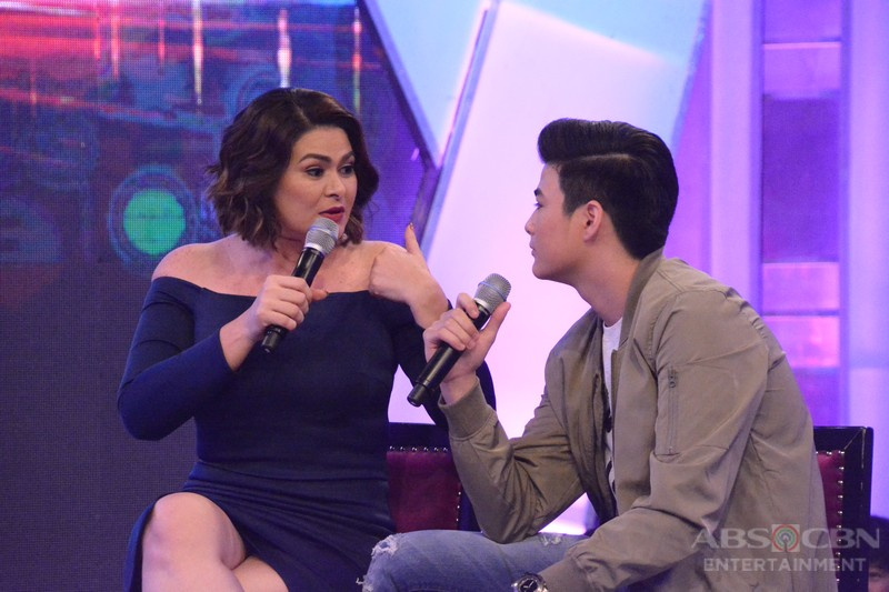GGV-Aiko-Andre-2