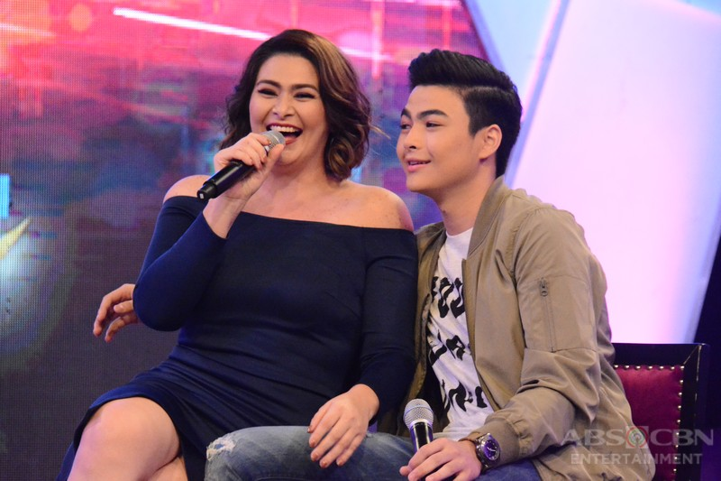 GGV-Aiko-Andre-20