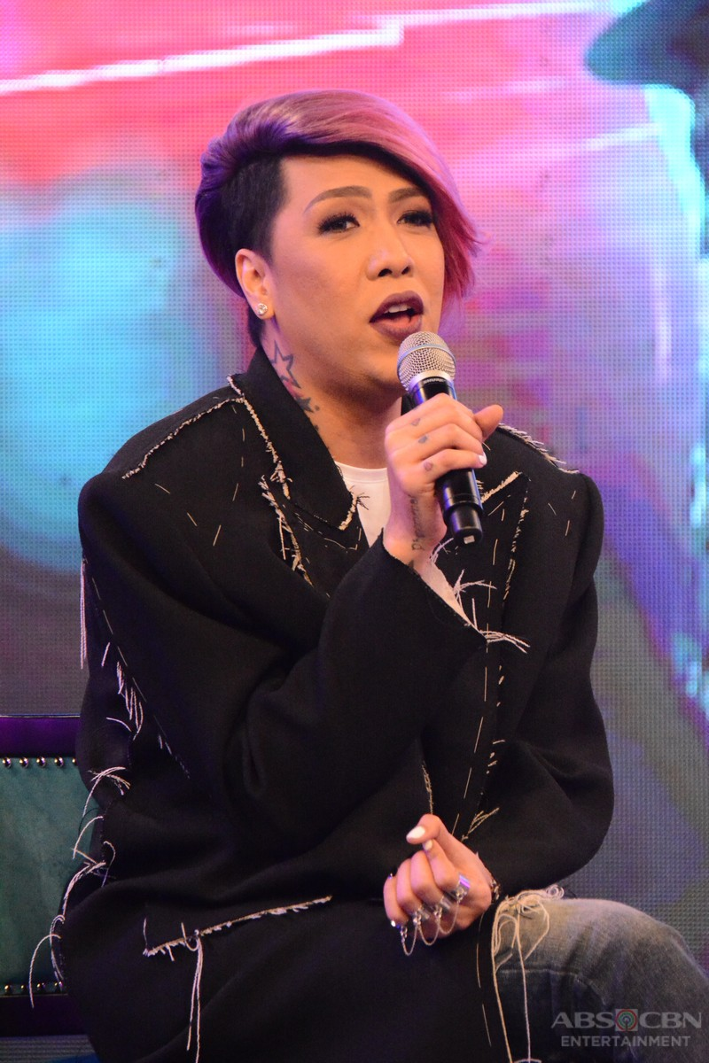 GGV-Aiko-Andre-21