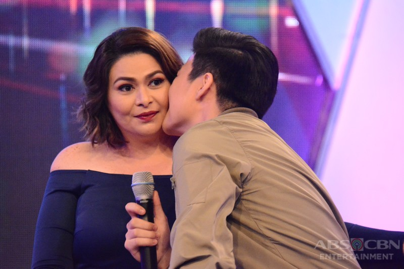 GGV-Aiko-Andre-22