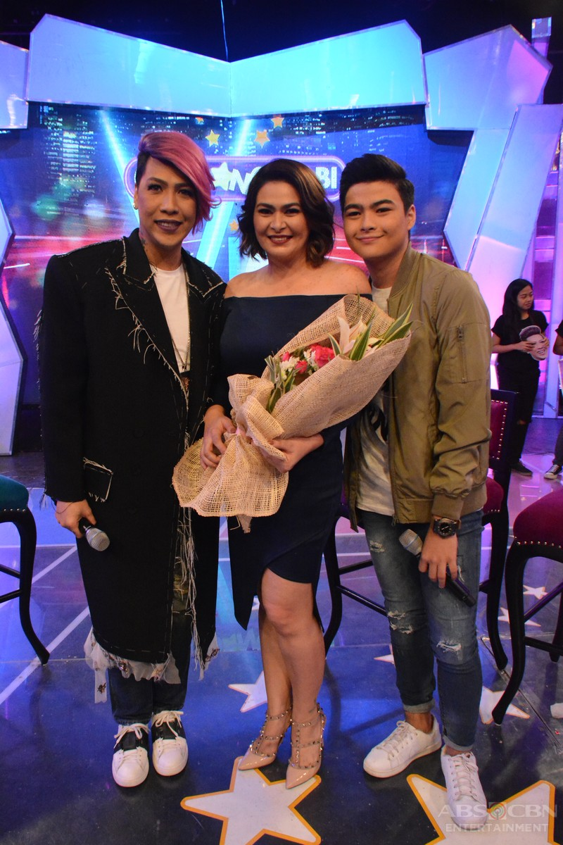 GGV-Aiko-Andre-24