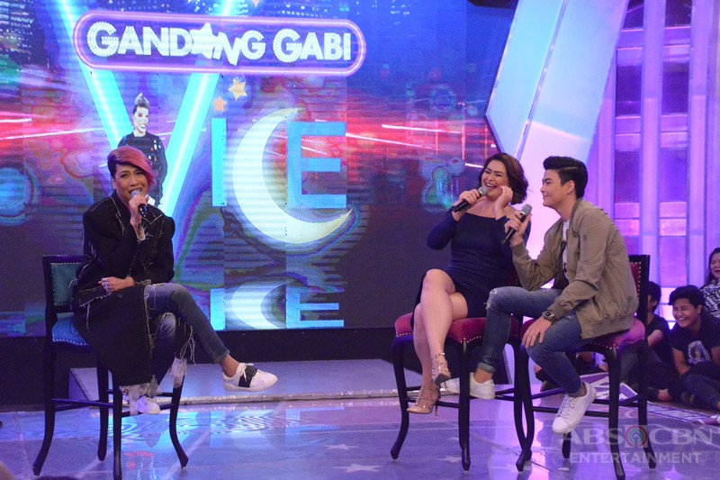 GGV-Aiko-Andre-3