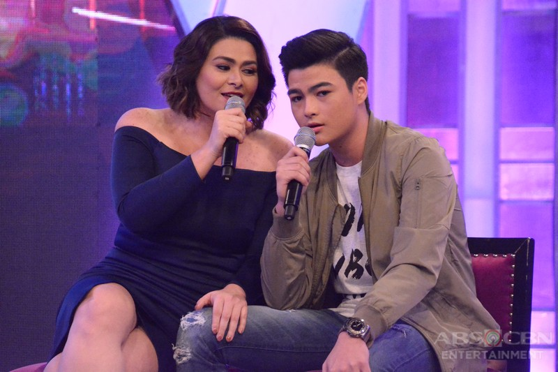 GGV-Aiko-Andre-4