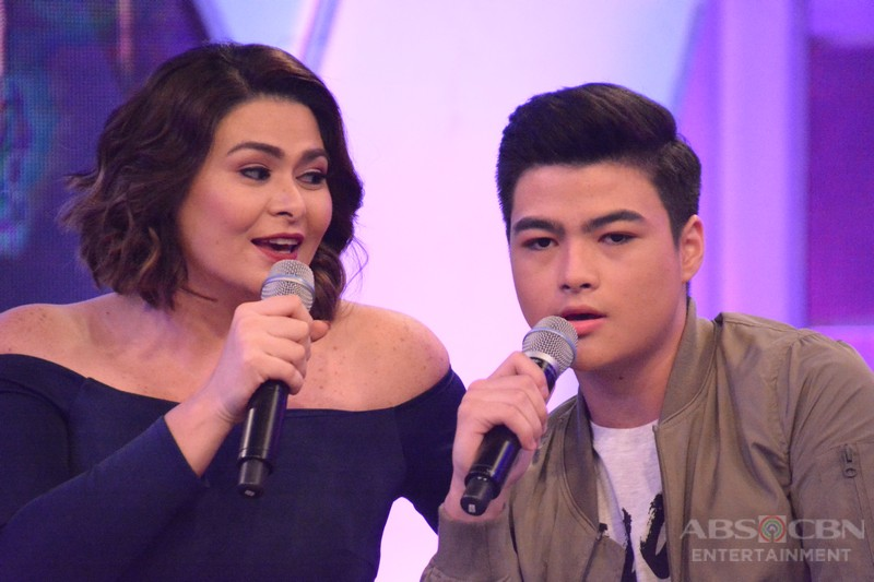 GGV-Aiko-Andre-5