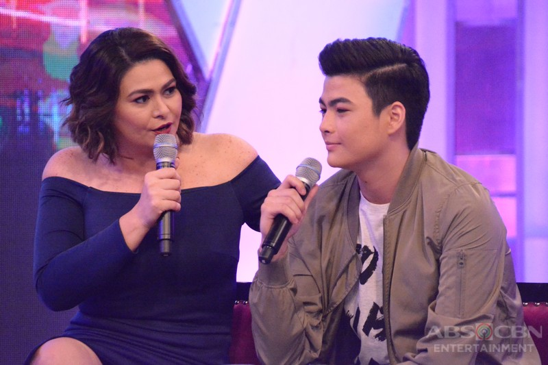 GGV-Aiko-Andre-6