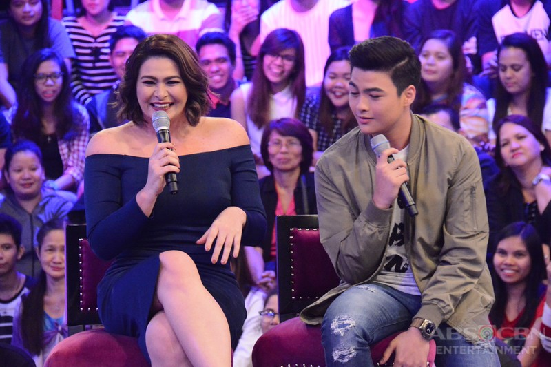 GGV-Aiko-Andre-7