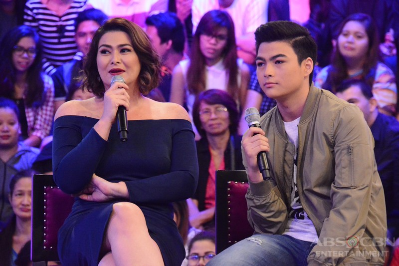 GGV-Aiko-Andre-8