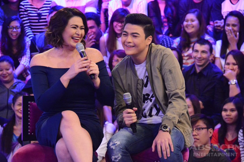 GGV-Aiko-Andre-9