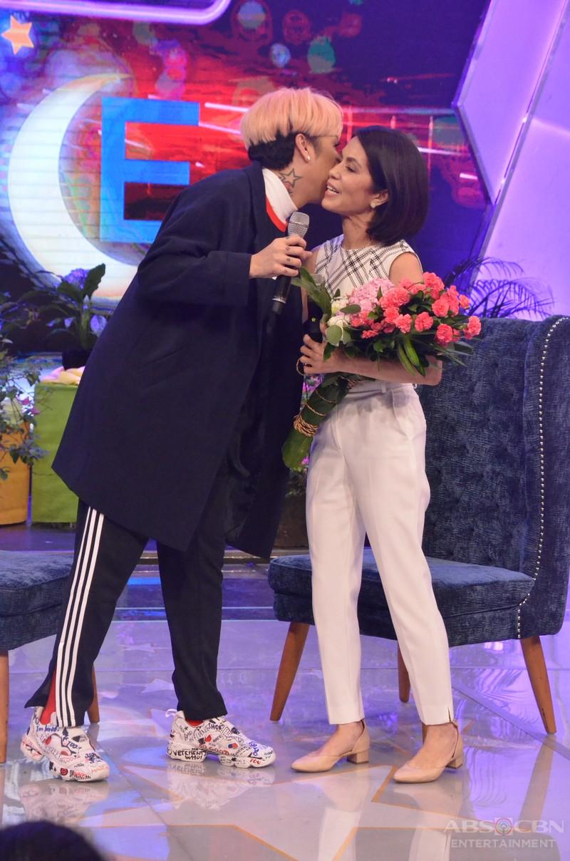 PHOTOS: #GGVSoKulit with Gina Lopez