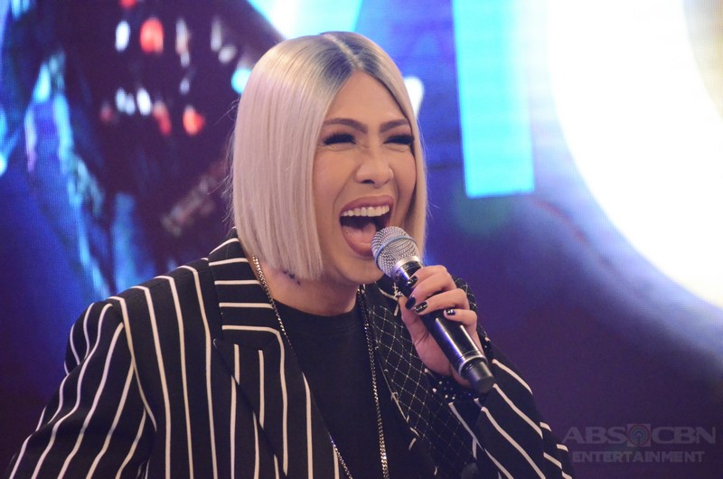 PHOTOS: #GGVSayaNgSummer with JM & Barbie, Kim & Ryan