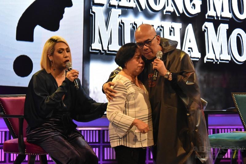 #GGVPito: Gandang Gabi Vice 7th anniversary Special