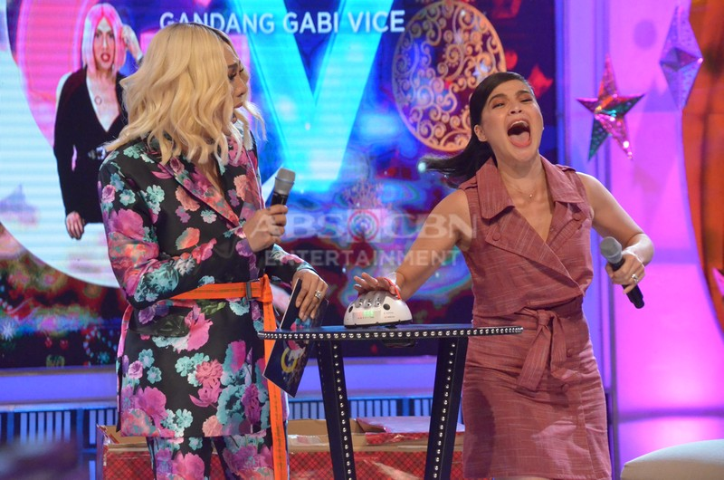 Vice-Ganda-Anne-Curtis-19
