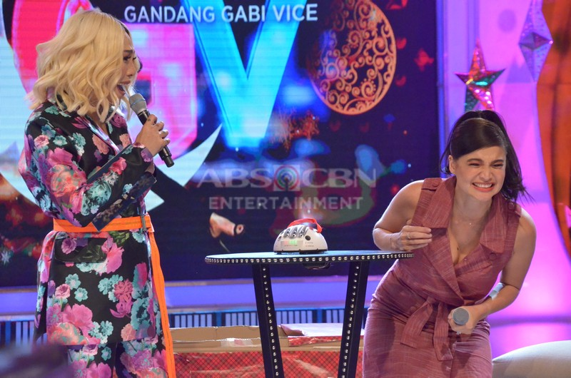 Vice-Ganda-Anne-Curtis-20