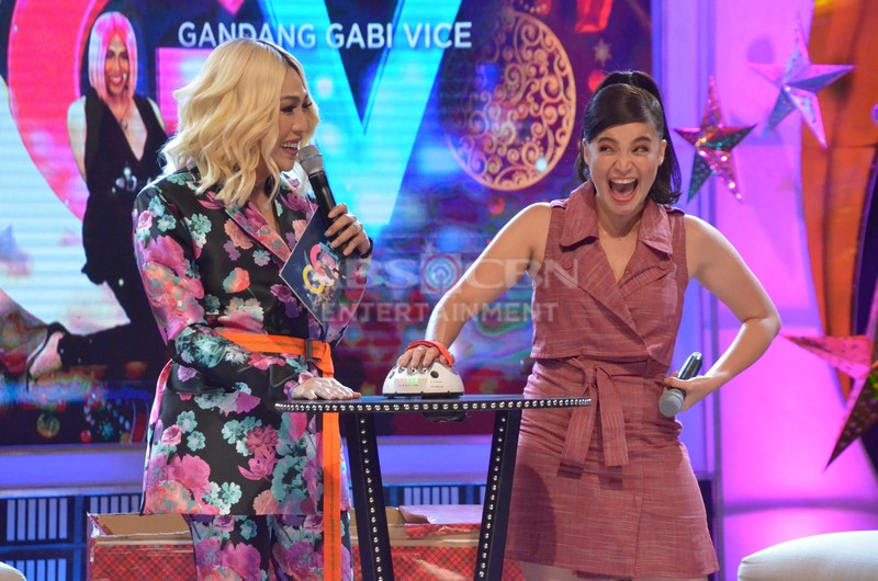Vice-Ganda-Anne-Curtis-22