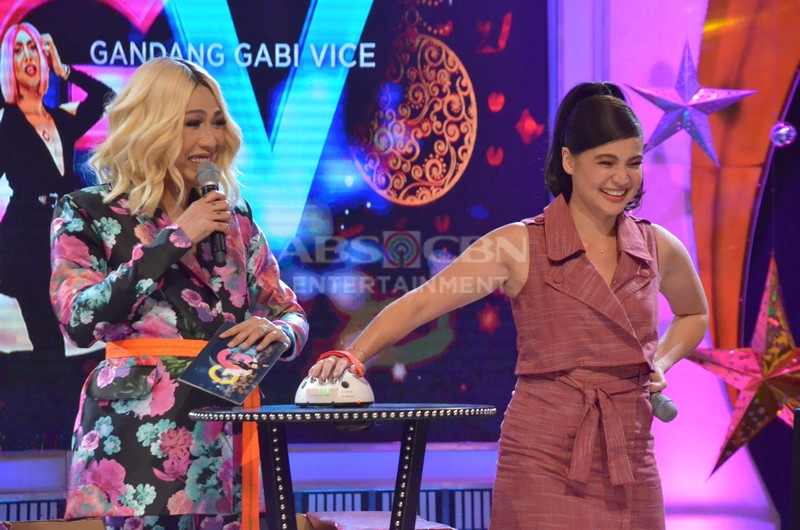 Vice-Ganda-Anne-Curtis-23