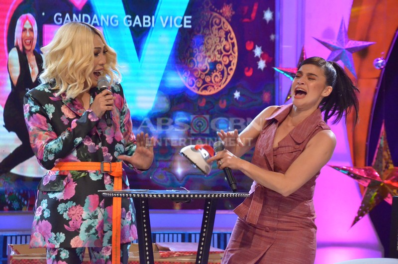 Vice-Ganda-Anne-Curtis-24